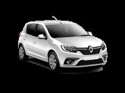 Renault Sandero Новый в кредит