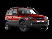 Lada Niva Off-road в кредит