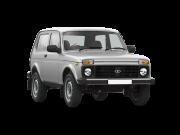 Lada 2121 в кредит